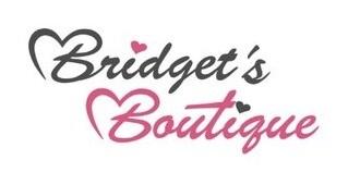 Bridget's Boutique Vouchers