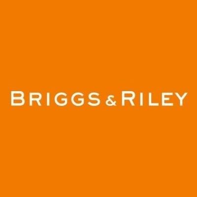 Briggs & Riley Vouchers