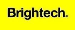 Brightech Shop Vouchers
