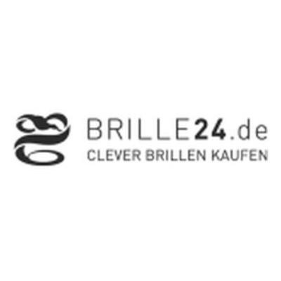 Brille24 Vouchers