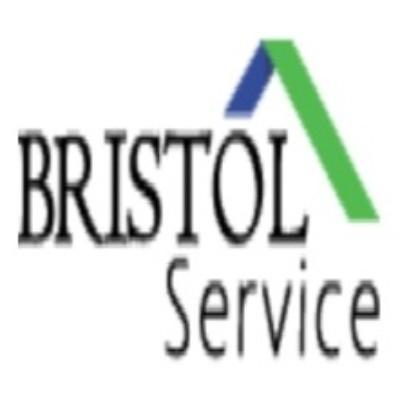 Bristol Service Vouchers