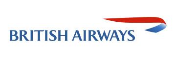 British Airways Avios Vouchers