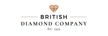 45 Off British Diamond Company Vouchers Amp Discount Codes
