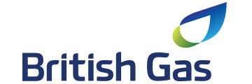 British Gas New Boiler Installation