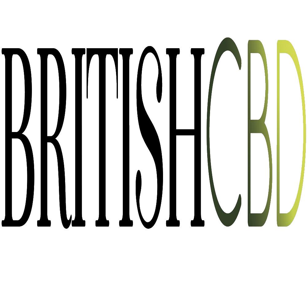 Britishcbd