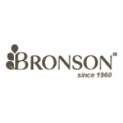 Bronson Vitamins Vouchers