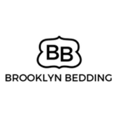 Brooklyn Bedding Vouchers