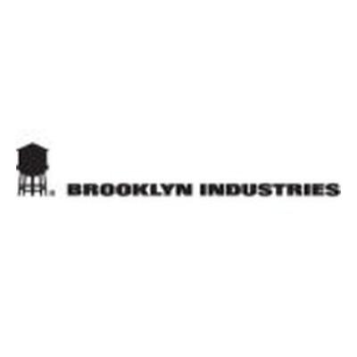 Brooklyn Industries Vouchers