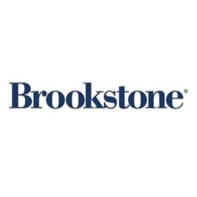 Brookstone Vouchers