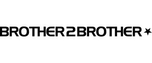 Brother2Brother Vouchers
