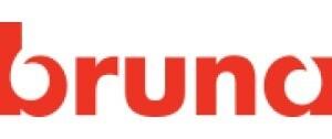 Bruna.nl Vouchers