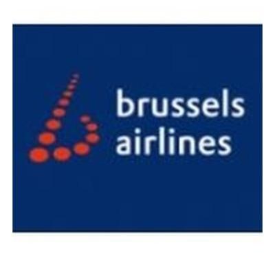 Brussels Airlines Vouchers