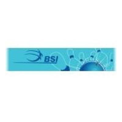 BSI Vouchers