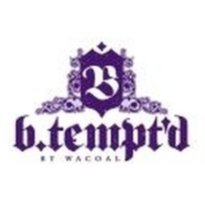 B.Tempt'd Vouchers