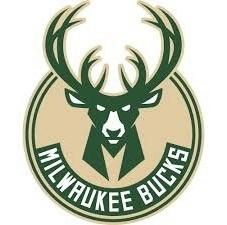 Bucks Vouchers