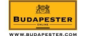 Budapester PL Vouchers