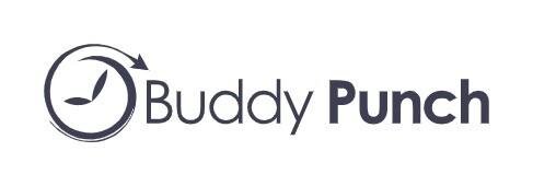 Buddy Punch Vouchers