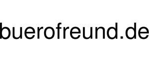 Buerofreund.de Logo
