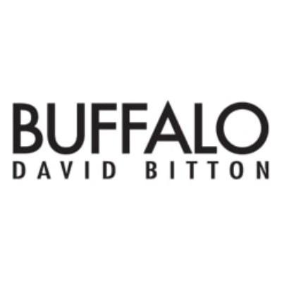 Buffalo Jeans Vouchers
