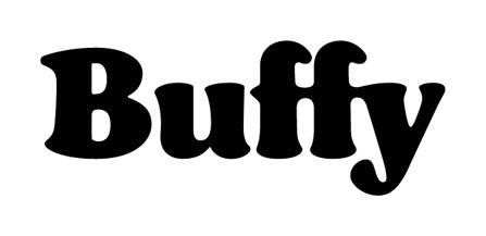 Buffy Vouchers