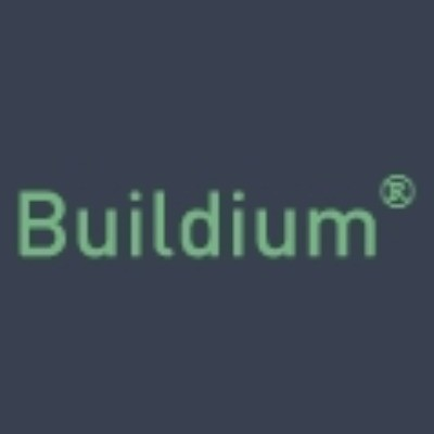 Buildium Vouchers