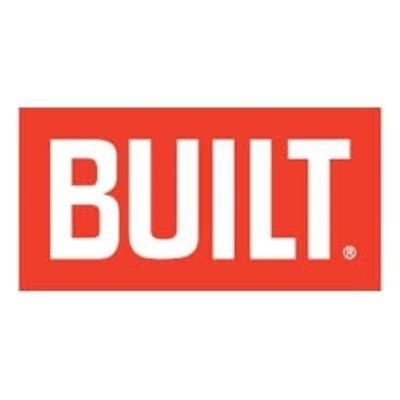 Built NY Vouchers