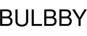 Bulbby Logo