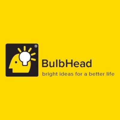 BulbHead Vouchers