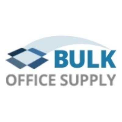 Bulk Office Supply Vouchers