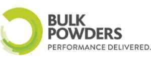 Bulk Powders IT Vouchers