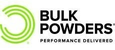 Bulk Powders Vouchers