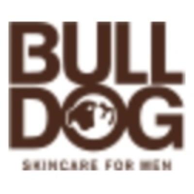 Bulldog Skincare Vouchers