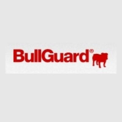 BullGuard Vouchers