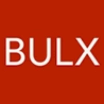 Bulx Vouchers
