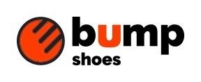 Bump Shoes Vouchers