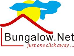 Bungalow Vouchers
