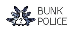 Bunk Police Vouchers