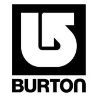 Burton Vouchers