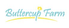 Buttercup Farm Vouchers