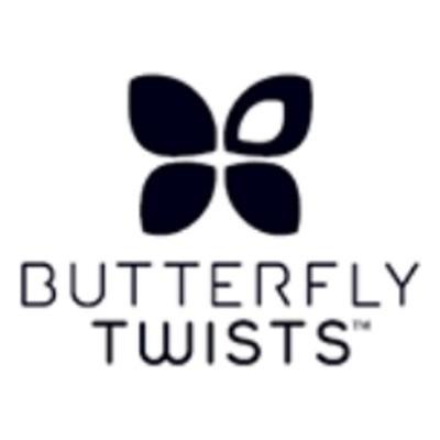 Butterfly Twists Vouchers