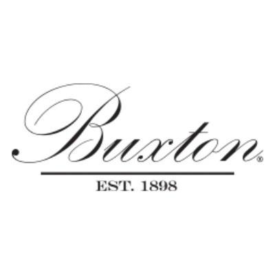 Buxton Vouchers