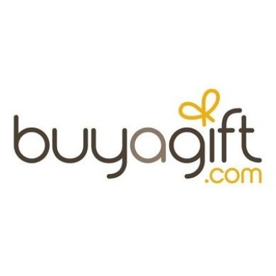 Buy A Gift Vouchers