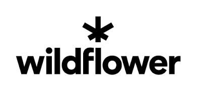 Buy Wildflower Vouchers