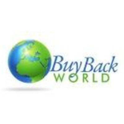 BuyBackWorld Logo