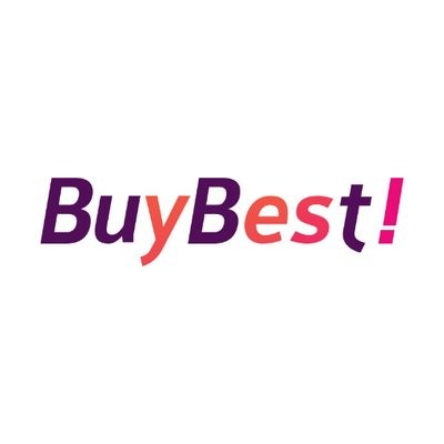 BuyBest Vouchers