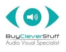 BuyCleverStuff Vouchers