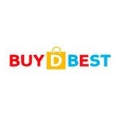 BuyDBest Vouchers