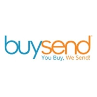 Buysend Vouchers