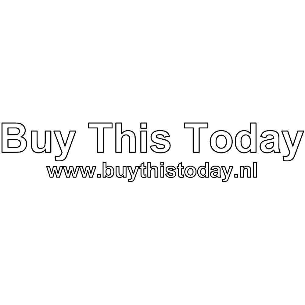 Buythistoday Vouchers