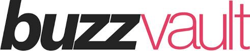 Buzzvault Logo